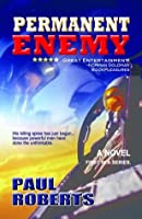 Permanent Enemy (Action-Pak series)