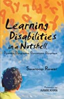 Learning Disabilities in a Nutshell