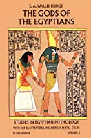 The Gods of the Egyptians, Volume 2: 002