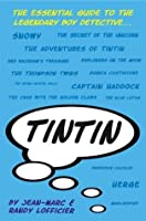 Tintin (The Pocket Essential)