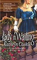 Lady in Waiting (Warner Forever)