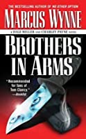 Brothers in Arms (Dale Miller and Charley Payne Novels)