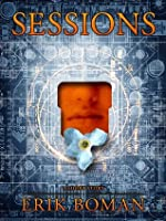 Sessions - from Short Cuts a  short story collection