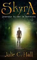 Skyra Journey to the In Between