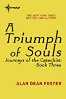 A Triumph of Souls (Journeys of the Catechist)
