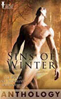Sins of Winter Anthology (The Seven Deadly Sins, #3)