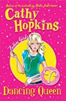 Dancing Queen (Zodiac Girls, #7)