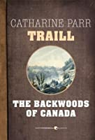 The Backwoods of Canada