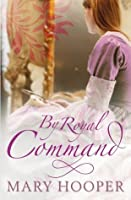 By Royal Command: Bk. 2 (At the House of the Magician)