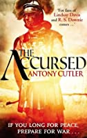 The Accursed: Book 1 in Series (Roman Chronicles)