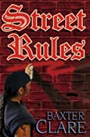 Street Rules (L.A. Franco Detective Series)