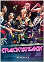 Crack, Back & Sack