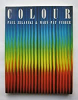 Colour: For Designers and Artists