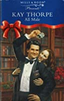 All Male (Presents)