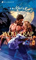 Wolf Trap (Wolf Moons, #4) (Harlequin Nocturne, #83)