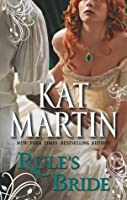 Rule's Bride (Mills & Boon Special Releases)