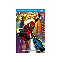 Amazing Spider-Man: Life and Death of Spiders Vol. 3: Life & Death of Spiders