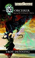 The Sorcerer (Return of the Archwizards #3)