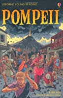 Pompeii (Young Reading, Series 3)