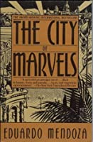 The City of Marvels