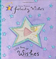 Little Book Of Wishes