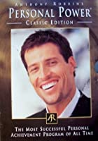 Anthony Robbins Personal Power Classic Edition (7-Day Audio Course)