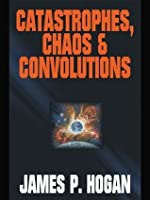 Catastrophes, Chaos and Convolutions