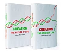 """a discussion of the creation of life in the book of genesis Bible study notes on genesis 1-11 answers in genesis, and later, creation ministries """"if the bible were somehow expurgated of the book of genesis."""