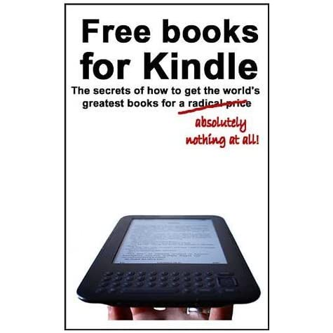 Books on kindle fire write a review