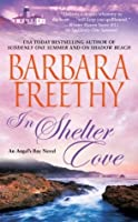 In Shelter Cove (Angel's Bay #3)