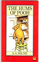 The Hums Of Pooh: Lyrics By Pooh