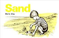 Sand 2007 (Reading Recovery)