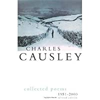 Collected Poems, 1951-75