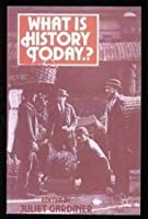What is History Today ...?