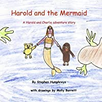 Harold and the Mermaid