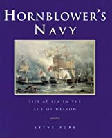 Life In Hornblowers Navy