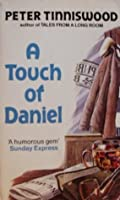 A Touch of Daniel