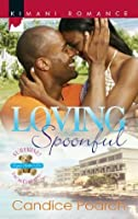 Loving Spoonful (Surprise, You're Expecting! - Book 3)