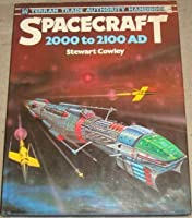 Spacecraft: 2000 To 2100 AD (Terran Trade Authority Handbook)
