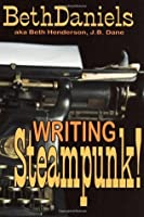 Writing Steampunk