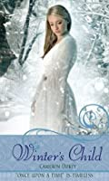 Winter's Child (Once upon a Time)