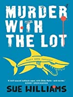 Murder with the Lot