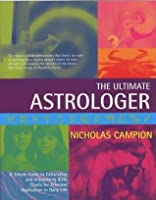 The Ultimate Astrologer