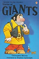 Stories of Giants (Young Reading (Series 1))