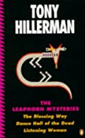The Leaphorn Mysteries