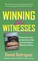 Winning The Witnesses