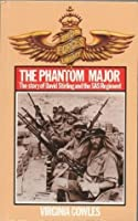 The Phantom Major (Special forces library)
