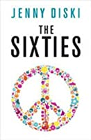 The Sixties (Big Ideas)