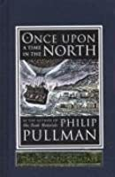 Once Upon a Time in the North (Hardcover)