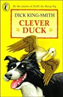 Clever Duck (Young Puffin Confident Readers)